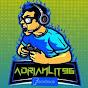 AdrianLIT96