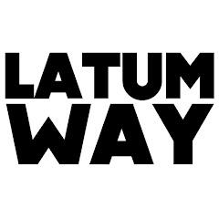 LatumWay