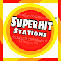 Superhit Stations