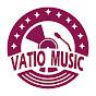 Vatio Music