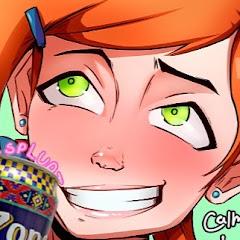 Medichistes