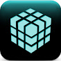 Funny Cube Games