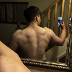 TomFleec