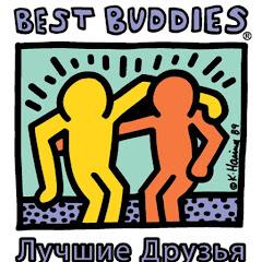 BestbuddiesRU