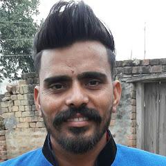 Purane Geet Sda Bhar Old song