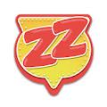 Channel of ZZ Kids TV
