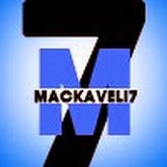 Mackaveli7