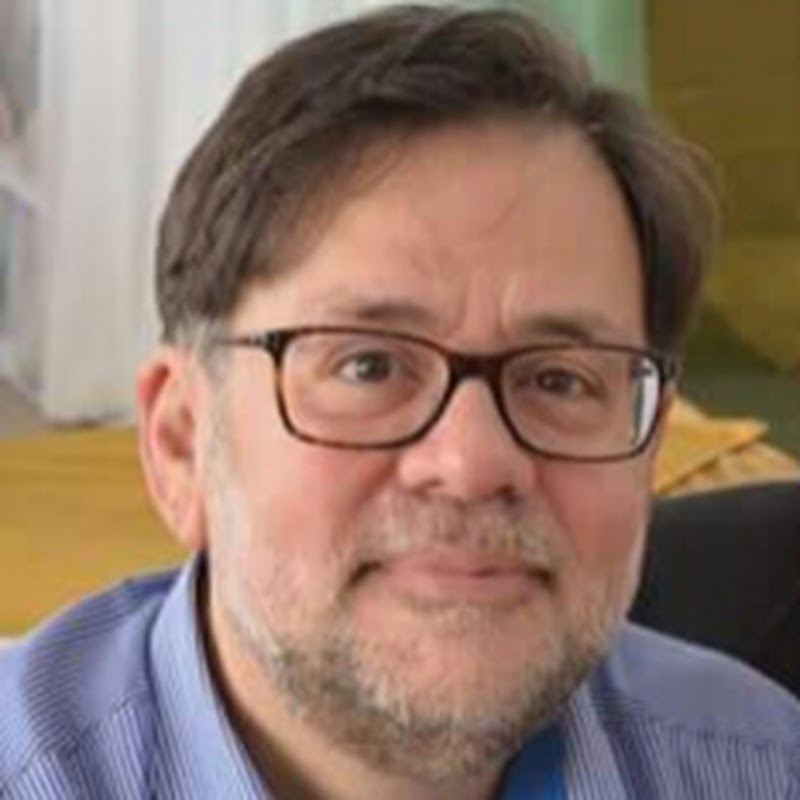 JOSÉ CARLOS DE LUCCA