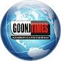 GOONJ TIMES