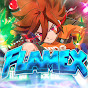 iFlamex