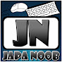 Japa Noob