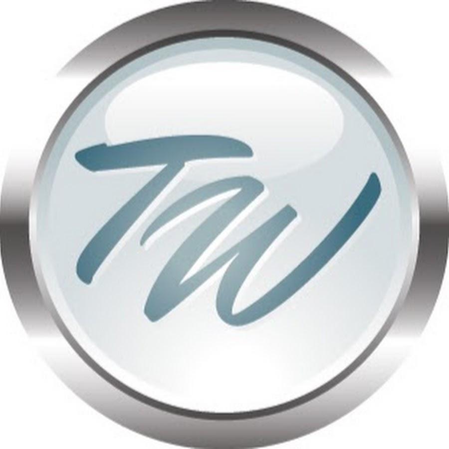 tom wood porsche - youtube