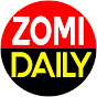 Zomi Daily