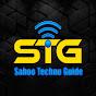 sahoo techno guide
