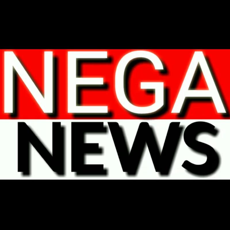NEGA NEWS