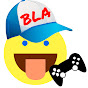 BLA Station 5