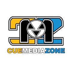 CueMediaZone TV