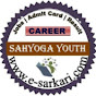 Sahyoga Youth - Career