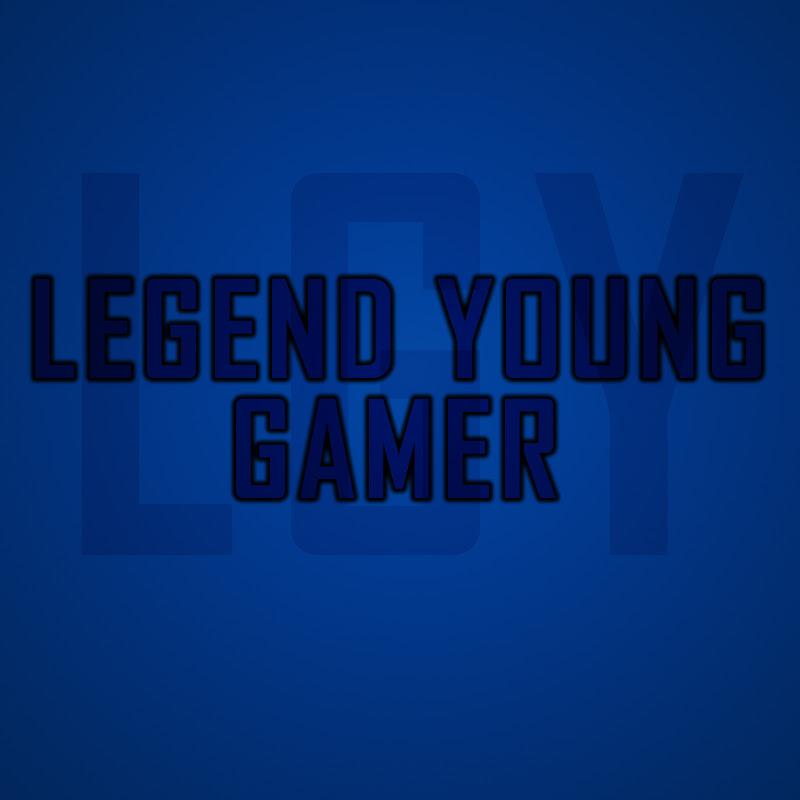 LegendYoungGamer
