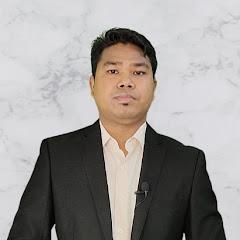 Sachin Rajbanshi