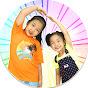 BiBon KidsTV Indonesia
