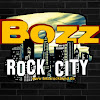 Bozz Rock Band