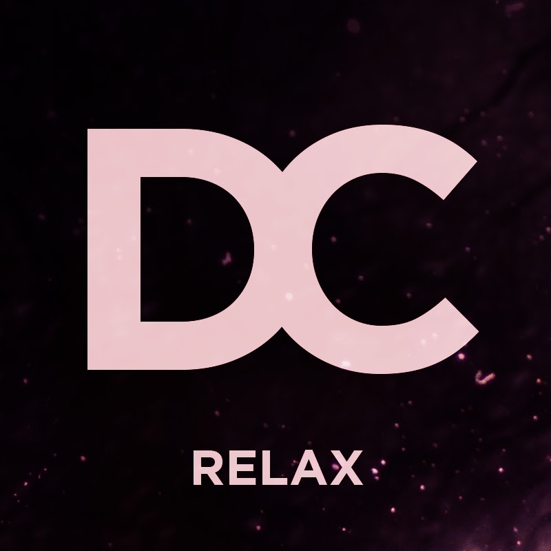 DC RELAX