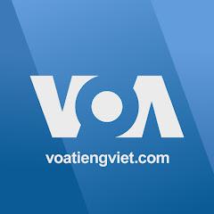Học tiếng Anh cùng VOA
