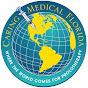 Caring Medical