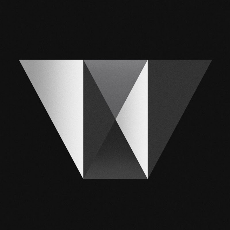 WiredVideoUK YouTube channel image