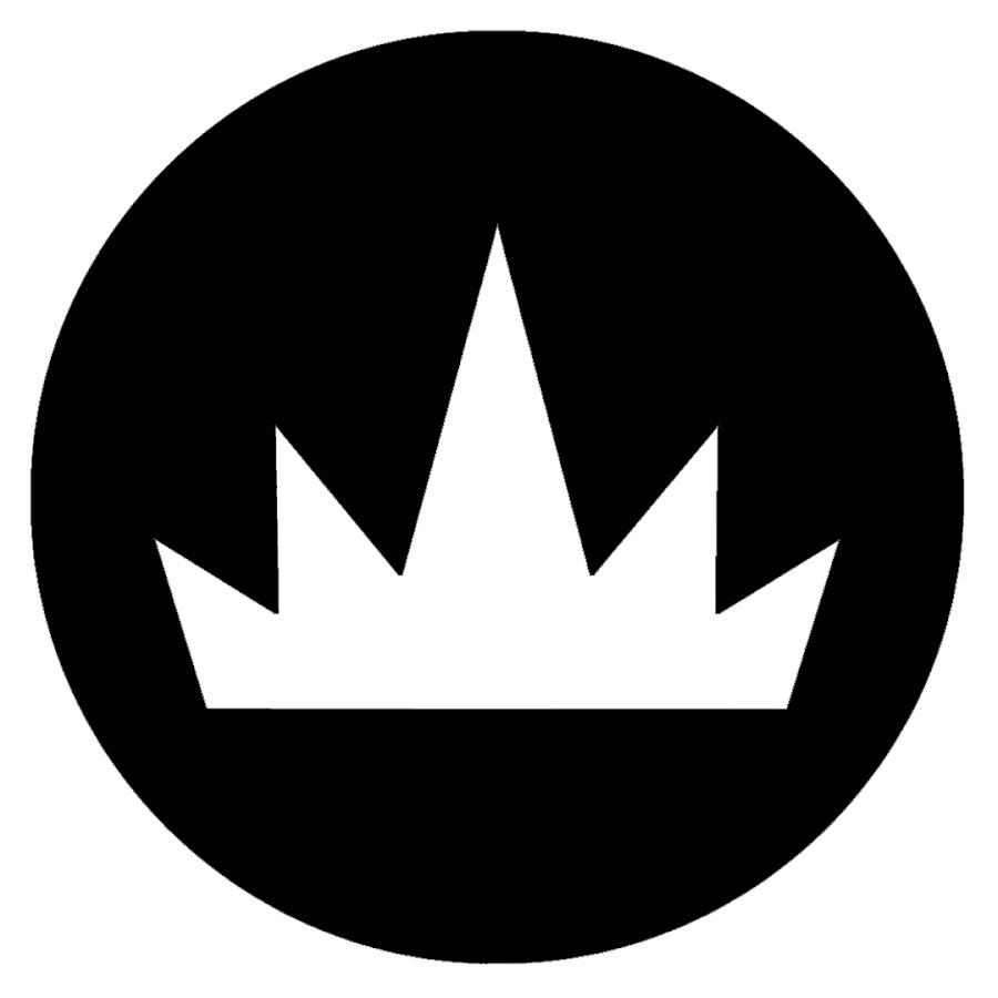 crowned youtube New GTA Update skip navigation