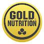 GoldNutrition Official