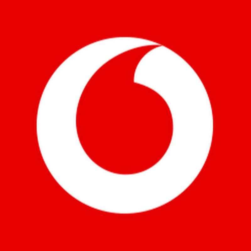 Vodafoneegypt YouTube channel image