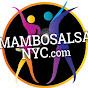 MamboSalsaNYC