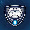 Butler Esports