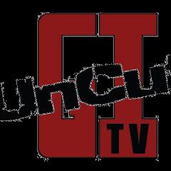 AirsoftGITV Uncut