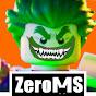 ZeroMS
