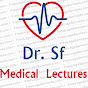 Dr. Sf Lectures