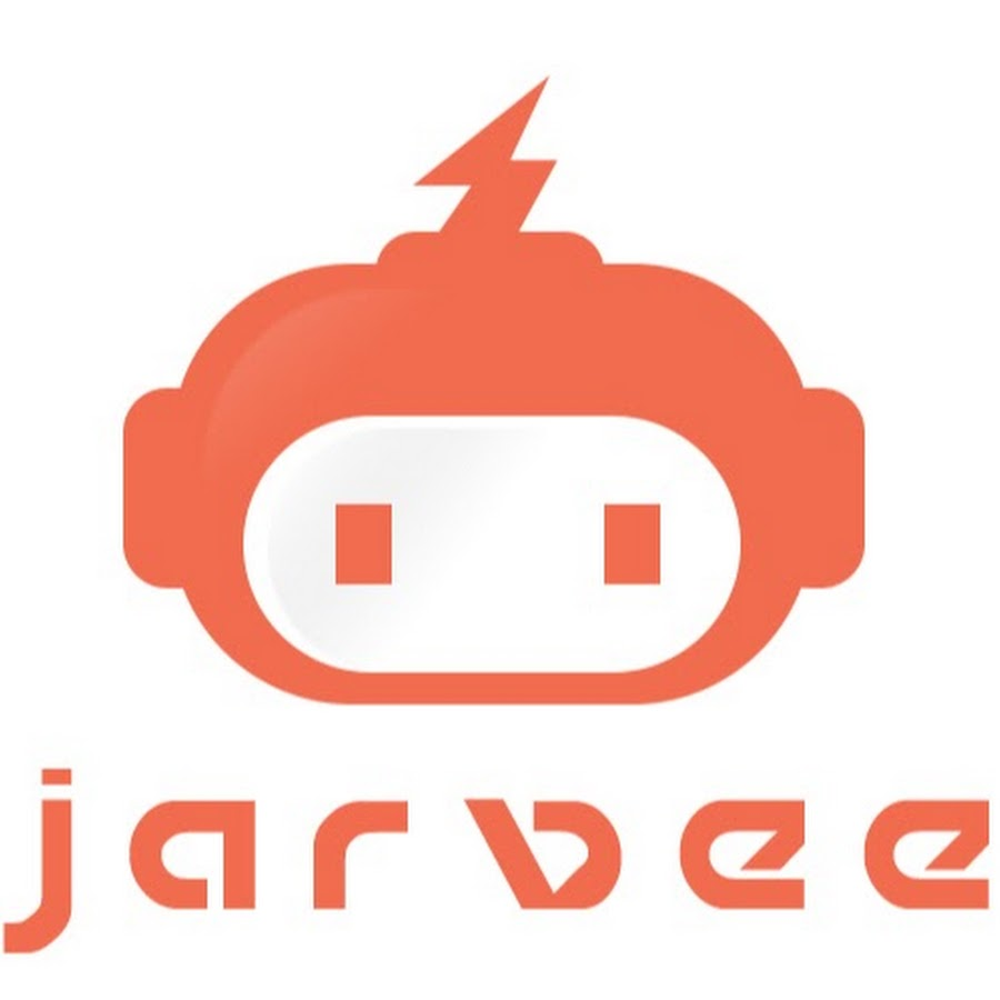 Best Instagress & Mass Planner Alternative - JARVEE - YouTube