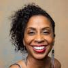 Monique Johnson - Video is a Lifestyle