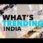 India's Trending