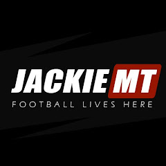 JackieMT 2nd
