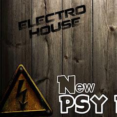 Psy EliteOFC