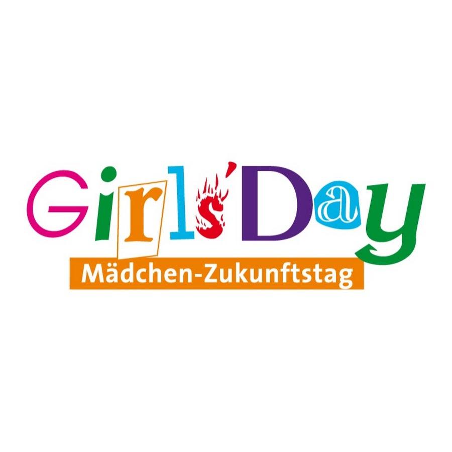 Bildergebnis für Girls-Day-Logo Created with Sketch.