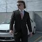 Aiden Brown (aiden-brown)