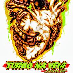Turbonaveia
