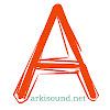 Arkisound N