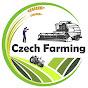 Czech Farming