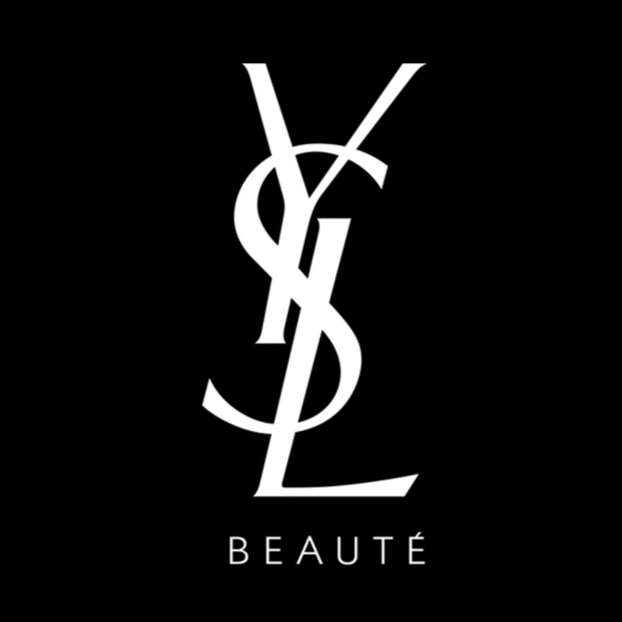 ysl beauty youtube