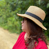 Arkin Techs